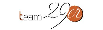team 29er.pl - bo wielkość ma znaczenie